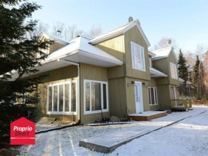 11215115 - Two-storey, semi-detached for sale