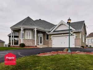 11405957 - Bungalow for sale