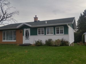 9738599 - Bungalow for sale