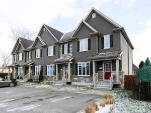 13639305 - Two or more storey for sale