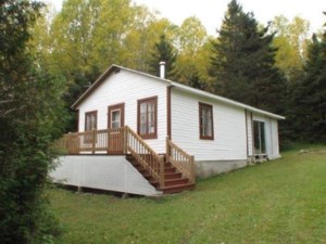 13896620 - Bungalow for sale