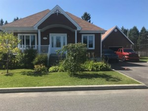 14729878 - Bungalow for sale