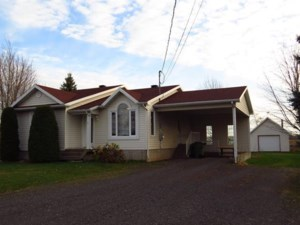 27562739 - Bungalow for sale