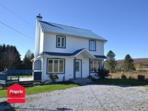 13848116 - Two or more storey for sale
