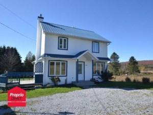 23704558 - Hobby Farm for sale