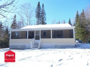 23952337 - Bungalow for sale