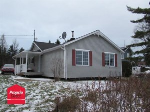 28446945 - Bungalow for sale