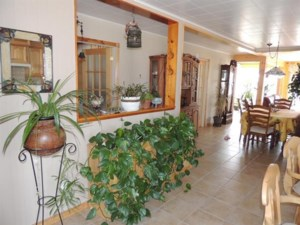 23735864 - Bungalow for sale