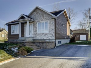 23757396 - Bungalow for sale