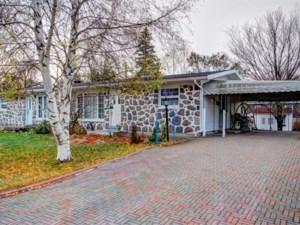 24213955 - Bungalow-Semi-detached for sale