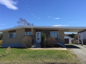 27998638 - Bungalow for sale