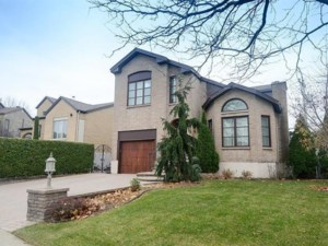 28464311 - Two or more storey for sale