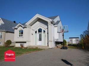 13824415 - Bungalow for sale