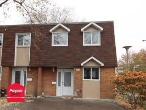 21845525 - Two-storey, semi-detached for sale