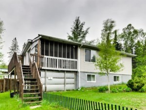 15531609 - Bungalow for sale