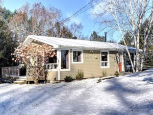 22170686 - Bungalow for sale
