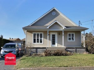 10538102 - Bungalow for sale