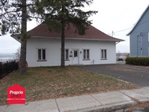 17877224 - Bungalow for sale