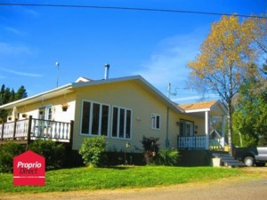 27723388 - Bungalow for sale