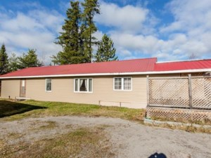 12164795 - Mobile home for sale