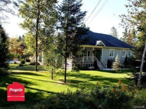 18220206 - Bungalow for sale