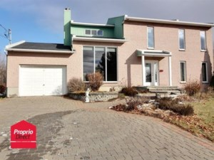 20247664 - Two or more storey for sale