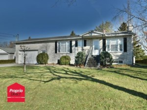 21606901 - Bungalow for sale