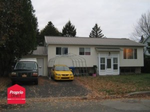 25539107 - Bungalow for sale