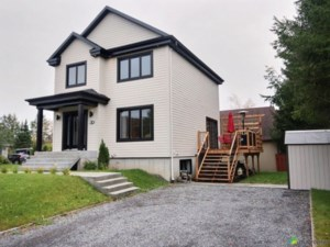 Two or more storey for sale