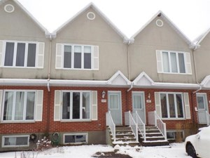 22905808 - Two or more storey for sale