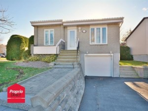 10563009 - Bungalow for sale
