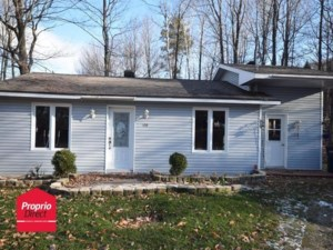 16589917 - Bungalow for sale