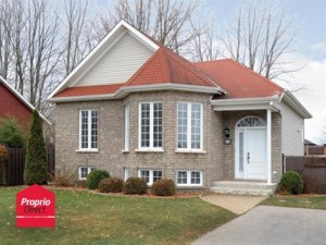 16773265 - Bungalow for sale