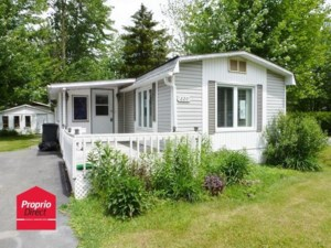 28848850 - Mobile home for sale