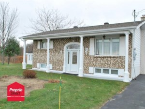 10046616 - Bungalow for sale