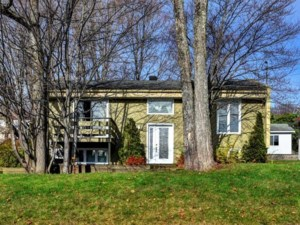 10318977 - Bungalow for sale