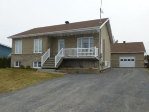 11441495 - Bungalow for sale