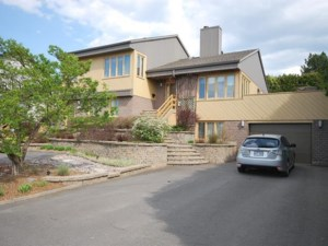 18842970 - Two or more storey for sale
