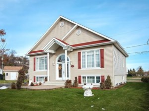 28444305 - Bungalow for sale