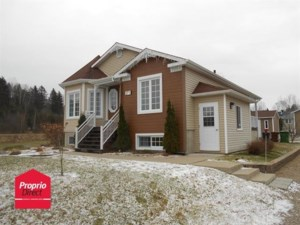 11018847 - Bungalow for sale