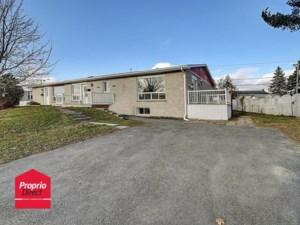 11309427 - Bungalow-Semi-detached for sale