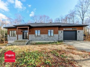 14017151 - Bungalow for sale