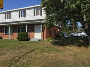 28926027 - Two-storey, semi-detached for sale
