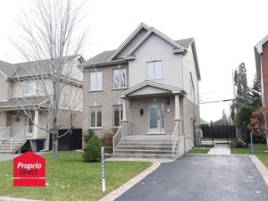 11256116 - Two or more storey for sale