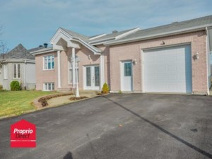 11464973 - Bungalow for sale