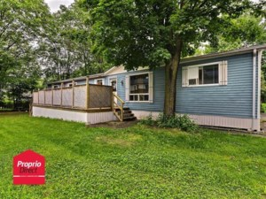 20639894 - Mobile home for sale