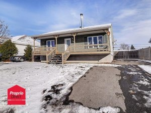 21032184 - Bungalow for sale