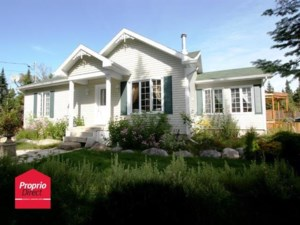 23206467 - Bungalow for sale