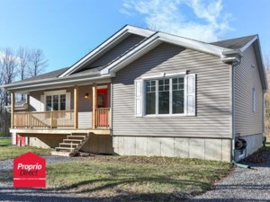 23447931 - Bungalow for sale