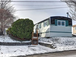 10940965 - Mobile home for sale